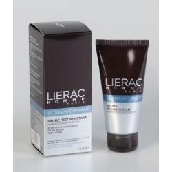 Lierac Homme Ultra Hydratant Baume Réconfortant 50 ml