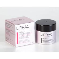 Lierac Initiatic Crème 40 ml