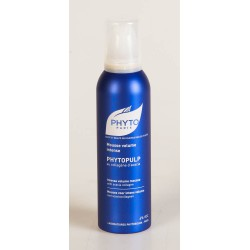 Phyto Phytopulp Mousse volume Intense 200 ml