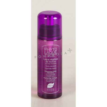 Phyto Phytolaque Design Fixation Forte 100ml
