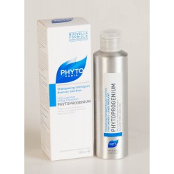 Phyto Phytoprogenium Shampooing Intelligent 200 ml