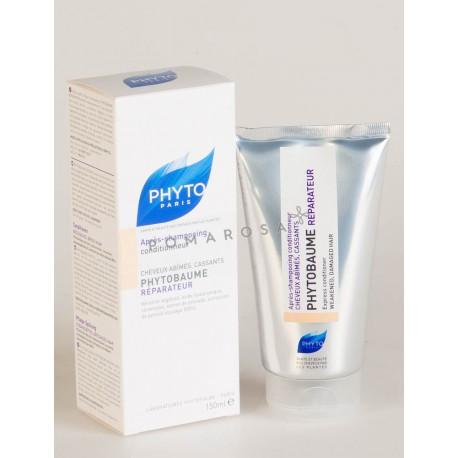 Phyto Phytobaume Réparateur Après-Shampooing Conditionneur 150 ml