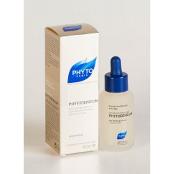 Phyto Phytodensium Sérum Revitalisant Anti Âge 50 ml