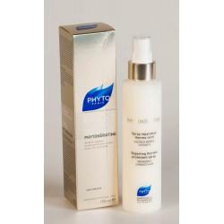 Phyto Phytokératine Spray réparateur Thermoactif 150 ml