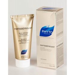 Phyto Phytodéfrisant Gelée Anti-Frizz Longue Tenue 100 ml