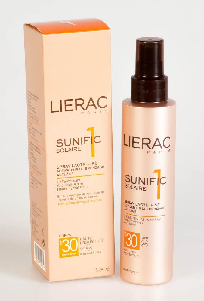 meilleur creme solaire activateur de bronzage