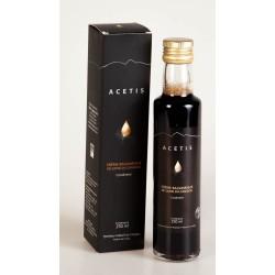 Acetis Crème Balsamique de Sapin du Canigou 250 ml