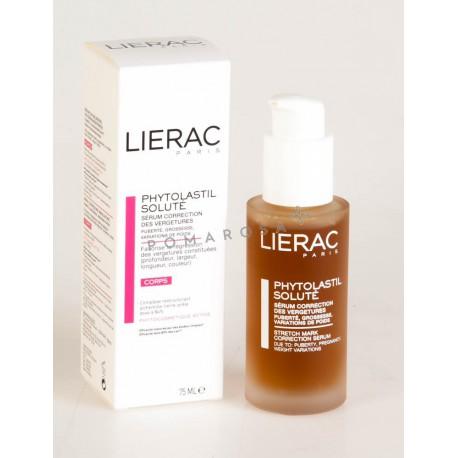 Lierac Phytolastil Soluté 75 ml