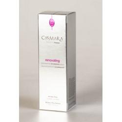 Casmara Renovating Crème Régénérante Nourrissante 50 ml