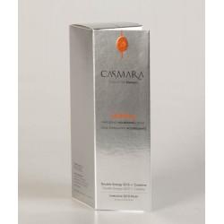 Casmara Premium Vitalizing Crème Energisante Nourrissante 50 ml
