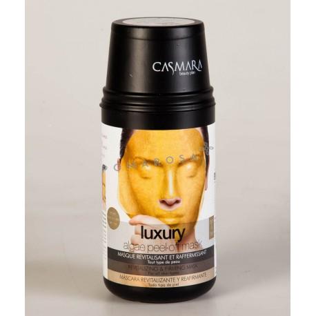 Casmara Luxury Algae Peel-Off Mask Revitalisant et Raffermissant