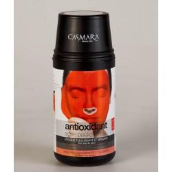 Casmara Antioxidant Algae Peel-Off Mask Équilibrant et Apaisant