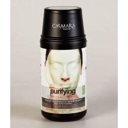 Casmara Purifying Algae Peel-Off Mask Oxygénant et Raffraîchissant