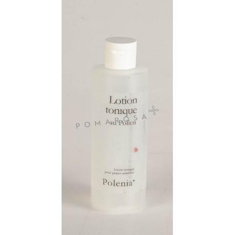 Polenia Lotion Tonique au Pollen 200 ml