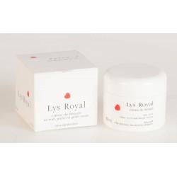 Polenia Lys Royal Crème de Beauté 50 ml