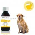 Biogance Phytocare Slim + Surcharge Pondérale Chien et Chat 200 ml