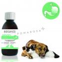Biogance Phytocare Digest + Confort Digestif Chien et Chat 200 ml