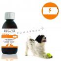 Biogance Phytocare Vital + Energie et Vitalité Chien et Chat 200 ml