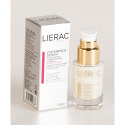Sérum Liftant Lierac Cohérence 30 ml