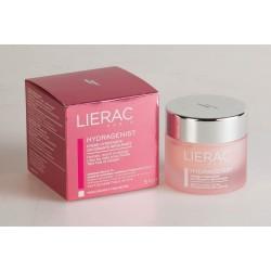 Lierac Hydragenist Crème Hydratante 50 ml