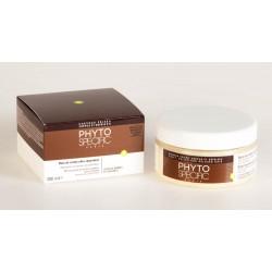 PhytoSpecific Bain de Crème Ultra-Réparateur 200 ml