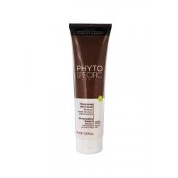 PhytoSpecific Shampooing Ultra-Lissant 150 ml