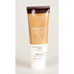 PhytoSpecific Crème Hydratante Coiffante 125 ml