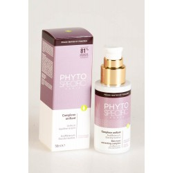 PhytoSpecific Complexe Unifiant 50 ml