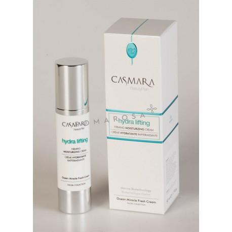 Casmara Hydra Lifting Crème Hydratante Raffermissante 50 ml
