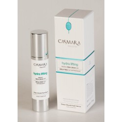Casmara Hydra Lifting Sérum Fresh 24H 50 ml