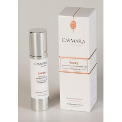 Casmara Luxury Crème Revitalisante Nourrissante 50 ml
