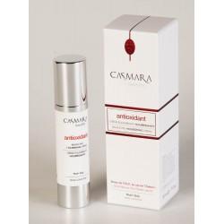 Casmara Antioxydant Crème Équilibrante Nourrissante 50 ml