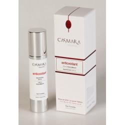 Casmara Antioxydant Sérum Equilibrant 50 ml