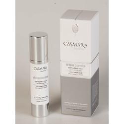 Casmara Shine Control Crème Matifiante 50 ml