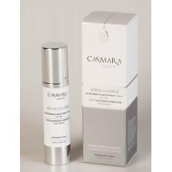 Casmara Shine Control Crème Matifiante Hydratante 50 ml