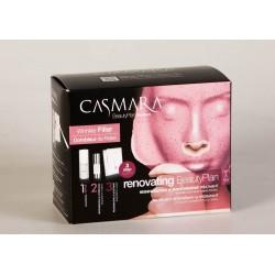 Casmara Kit Renovating Régénérant et Hydratant