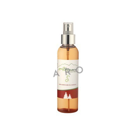 Albiance Parfum d'Ambiance Spray 150 ml