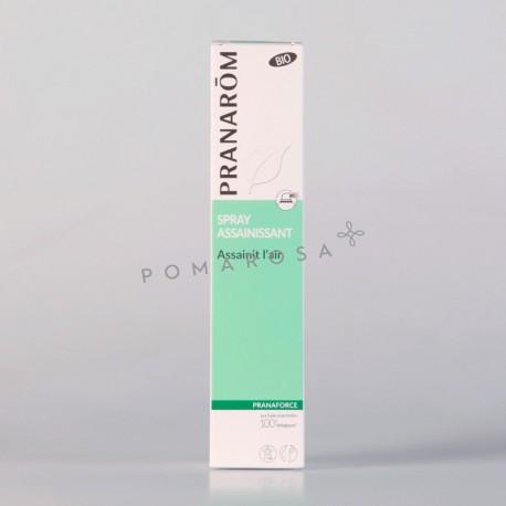 Pranarom Pranaforce Spray Assainissant 150 ml