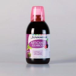 Juvamine Artichaut SOS Minceur 500 ml