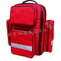 SAC DOS URGENCE SAFE BAG