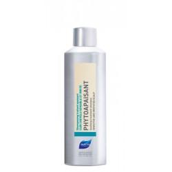 Phyto Phytoapaisant Shampooing 200 ml