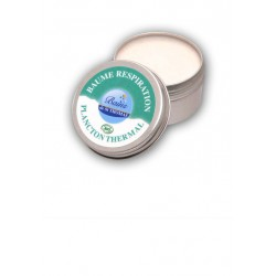 Soin O' Baume Réspiration au Plancton Thermal 50 ml