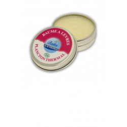 Soin O' Baume à Lèvres au Plancton Thermal 30 ml