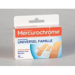 mercurochrome-pansement-universel-famille-50-unites