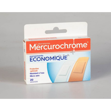 mercurochrome-pansement-economique-20-unites