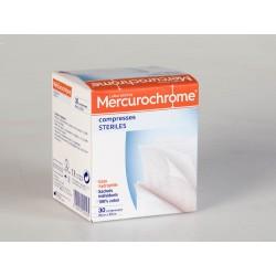 mercurochrome-compresses-steriles-20-x-20-cm-30-unites