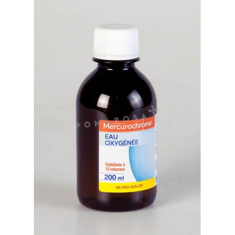 mercurochrome-eau-oxygenee-200-ml