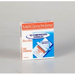 mercurochrome-compresses-steriles-20-x-20-cm-10-unites