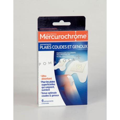 mercurochrome-pansements-plaies-coudes-et-genoux-6-unites