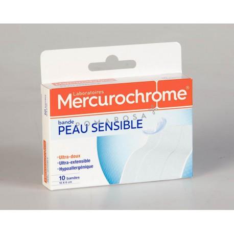 mercurochrome-bande-peau-sensible-10-unites